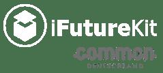 iFutureKit Logo